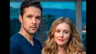 New Lifetime Movies 2017 - Great Lifetime Romance Movies Full Length - Based On A True Story Love