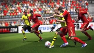 EA Update: Battlefield 4, FIFA 14, Tetris Blitz, Need for Speed Rivals