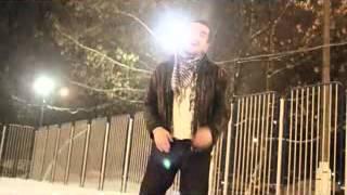 Клип- Bahh Tee - Ты меня не стоишь (feat. Нигатив, Триада)
