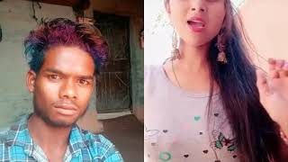 Khemchand thakur ka video 2019 khemchand anjana 20 20.nay.gana.dj