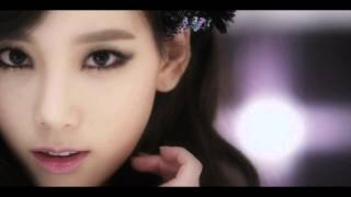 Video Girls' Generation SNSD (소녀시대) - Check MV download MP3, 3GP, MP4, WEBM, AVI, FLV Februari 2018