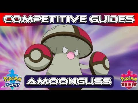 competitive-guides---amoonguss