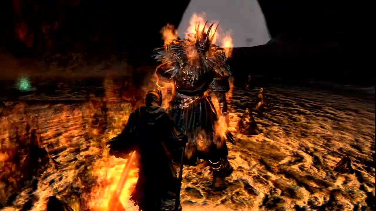 matchmaking dark souls 3 not working For dark souls iii on the playstation 4, a gamefaqs message board topic titled password matching not working - page 3.