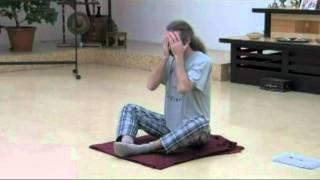 petefészekrák jóga