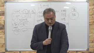 수예예배 03/03/2021