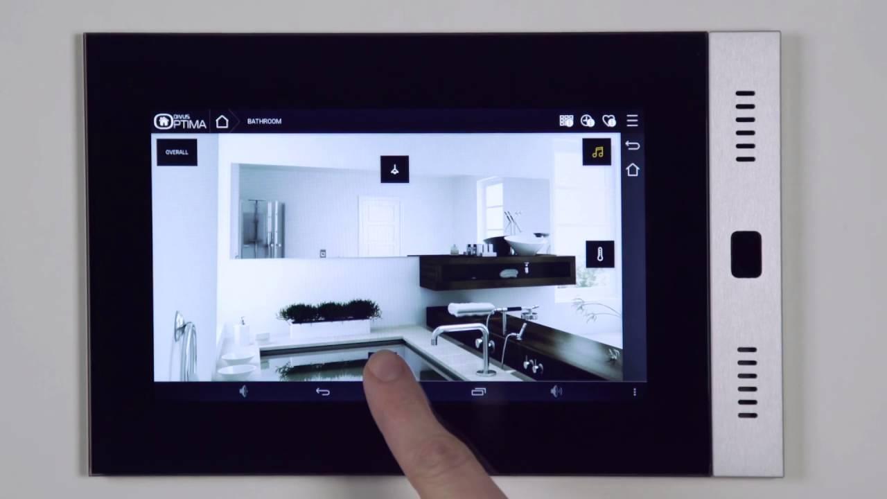 SIBLIK | Divus Touchzone 7 - YouTube