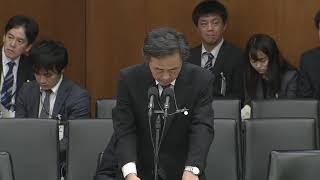 「ILO総会でハラスメント禁止の国際条約 日本はどうするの?問題」高橋千鶴子4/19衆・厚労