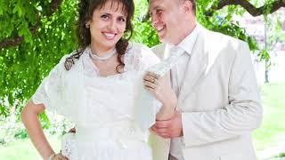 25 января 2018 г. Для любимого на серебряную свадьбу песня
