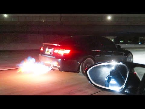 straight-piped-bmw-m3-shoots-massive-flames!!!-(insane-car-meet!)