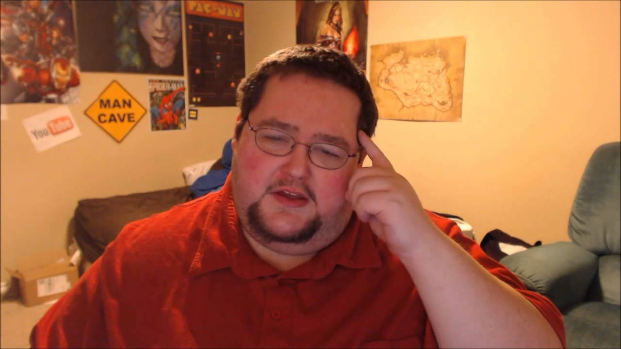 POPE FRANCIS??!?!?!?!?!? - YouTube |Boogie2988 Francis