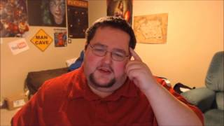Boogie2988 - Frequently Asked Questions, real name, real voice,