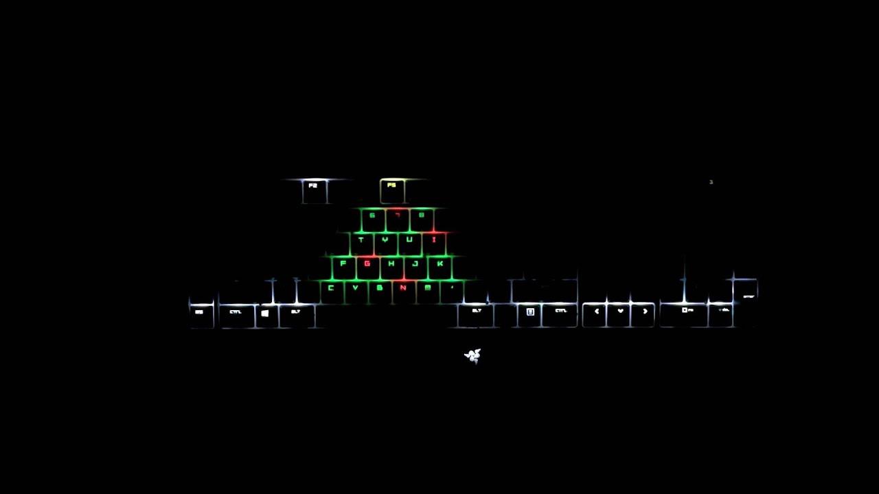 Chroma Profile: Drunken Duck - HeartbeatLine