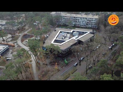Kerckebosch terugblik 2020