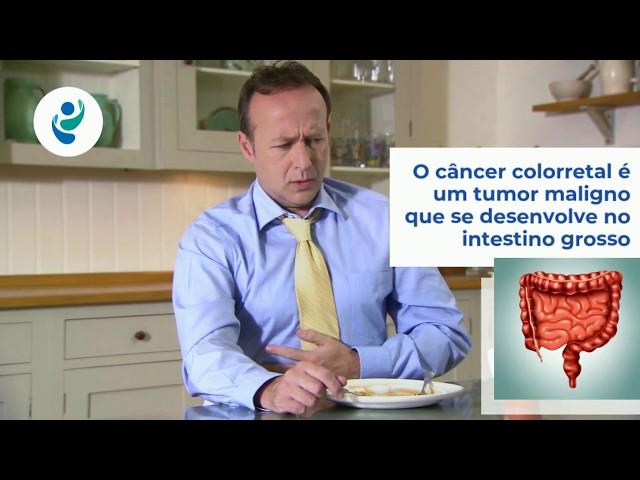 UNIPROCTO - Prevenção do câncer