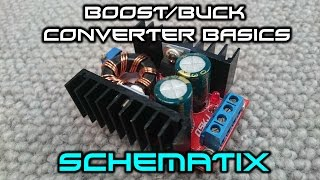 What You Need To Know Before Buying A Boost/Buck Converter