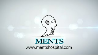 Meenakshi ENT Speciality Centre, popularly known as MENTS.