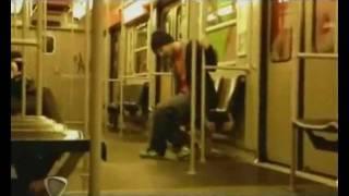 Negramaro - Mentre Tutto Scorre (subtitulado español)