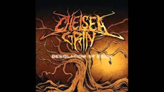 Chelsea Grin 2008 - 2012