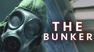 The Bunker - УЖАСЫ ЖИЗНИ В БУНКЕРЕ #2(The Bunker - прохождение игры фильма про жизнь в бункере Готовы выживать? Понравилось видео? Нажми - http://bit.ly/VAkWxL..., 2016-09-28T04:00:01.000Z)