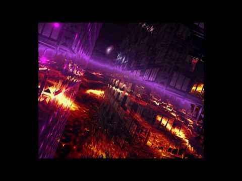 Aquatherium - Feelin' Real Good (Aqua's Trance Mix)