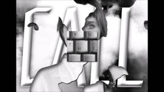 Holly Herndon - For Irradiance Cache -