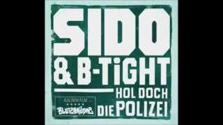 Hol Doch Die Polizei Lyrics