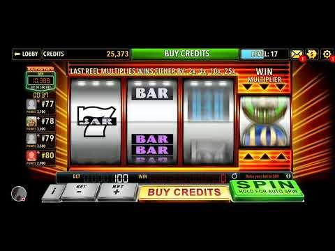 double joker microgaming Casino