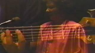 "Wamba Salif Keita by ""Rhythmstick all stars"""