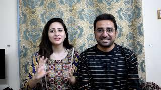 Pakistani React to Tumbbad | Official Trailer 2018 | Sohum Shah | Aanand L Rai | In Cinemas Now