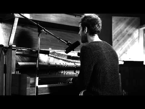 BANNERS - Ghosts (Live In Studio)