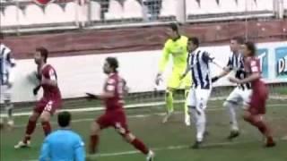 Kartalspor - Kasımpaşa | 1-1 | BA 2011-2012 19.Hafta Maç Özeti