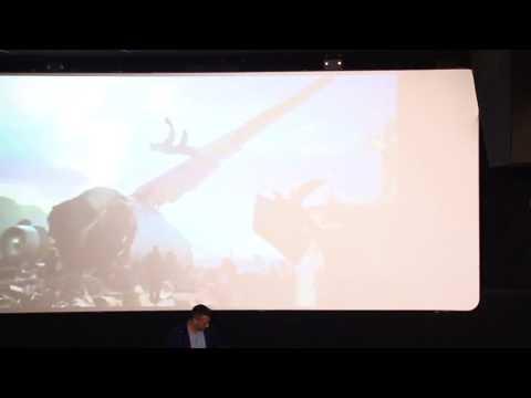 Festival della Mente 2017 - Axel Fiacco, Massimo Scaglioni