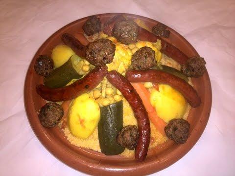 couscous-royal-algérien