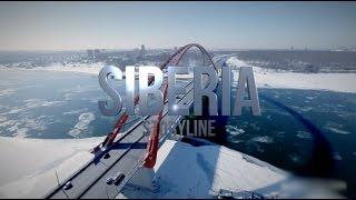 Storyline - Siberia - Eurasian Missions