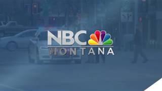 NBC Montana Today Breaking News POB