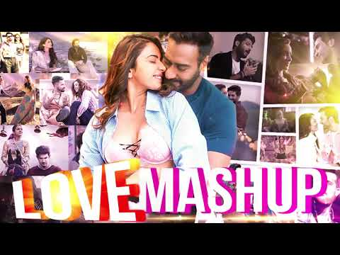 romantic-mashup-songs-2019-|-hindi-songs-mashup-2019-|-bollywood-mashup-2019-|-indian-songs