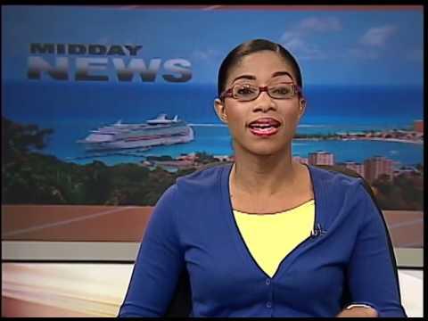 Government Seeks To Regulate Media...