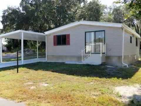 Four star homes lb8025 leesburg fl 34748 youtube