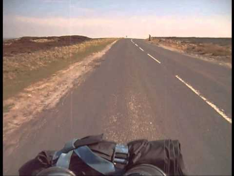 ride-over-the-yorkshire-Moors pt1