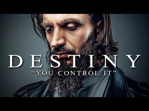 DESTINY - Best Motivational Video Speeches Compilation - Listen Every Day! MORNING MOTIVATION