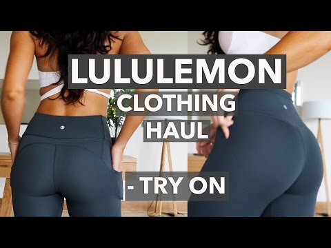 lululemon-haul-&-try-on
