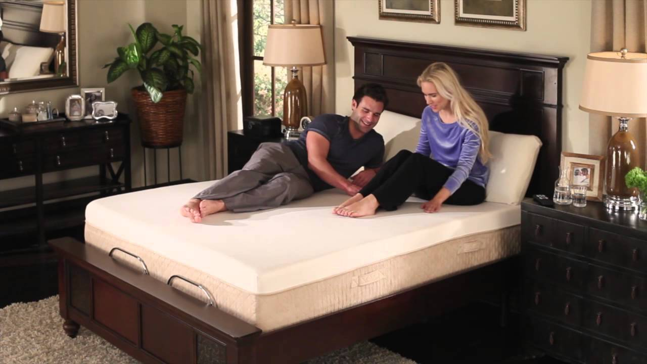 sleep science black diamond mattress youtube
