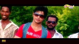 Nuvvu Naaku Nachav Movie