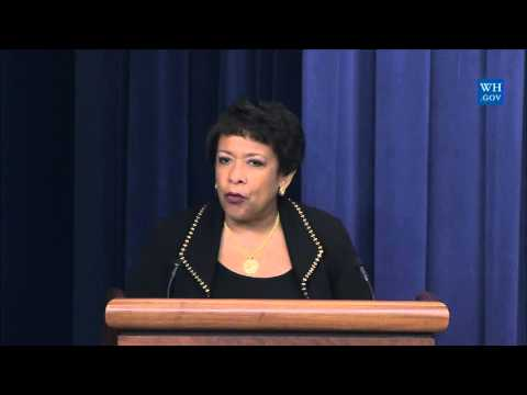 White House Champions of Change for Expanding Fair Chance Opportunities