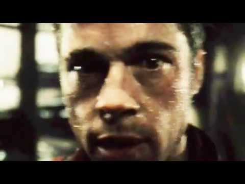 Fight Club - Sick Puppies -You're Going Down