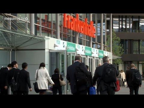 SchulSportSpiele   Auftaktveranstaltung in Ludwigsburgиз YouTube · Длительность: 8 мин45 с