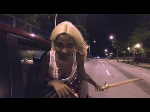"Bali Baby - ""Burg Bag"" (Official Music Video) [Dir. @_QuincyBrooks & @_BaliTree_]"