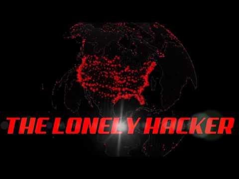 wifi hacking app download apkpure