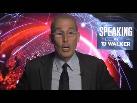 Ep 164 Entrepreneurs Can Now Give Investor Pitch Presentations to the World   Public Speaking June