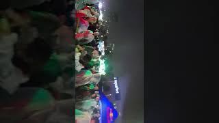 ウルトラ ジャパン 2017